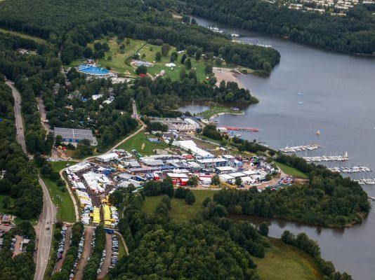 ADAC Rallye Deutschland 2017,